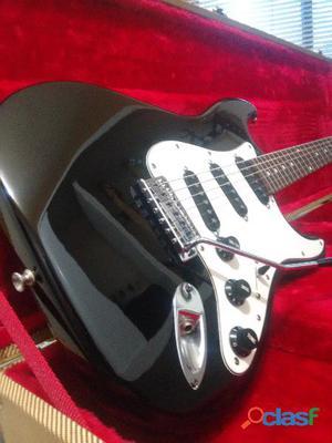Stratocaster charvel 88 89(troco)
