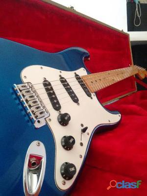 Stratocaster tagima/fender