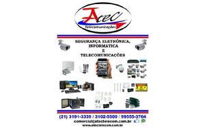 Conheça todos os nossos serviços manutenção e
