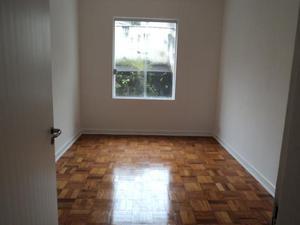 9025 - apartamento - bela vista