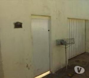 Alugo casa 01 dormitório direto com o proprietário