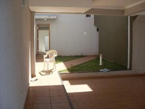 Duplex palmares 3 dormitórios 1 suíte