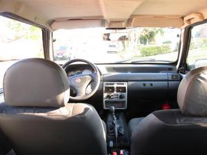 Fiat uno mille 1.0 fire flex economy - 2010