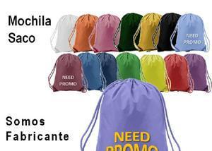 Preço de mochila saco |bolsas, sacolas, sacochilas, preços