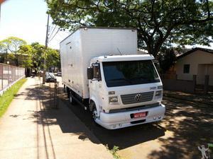 Transporte brasil