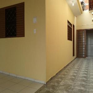 Casa nova 2qt jd: itapema com proprietario a/c