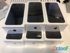 Para venda, iphone7 | iphone 7 plus 32gb / 128gb / 256gb e iphone 6