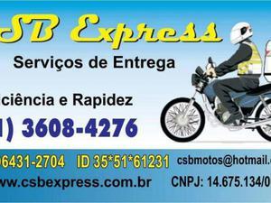 Serviços de entrega rapidas com motoboy telefone (21)