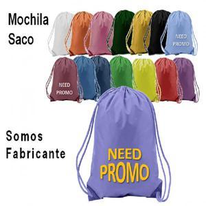 Preço /de mochila saco.| preço de mochilas saco:|