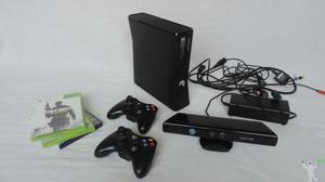 948cc7c7b39 Xbox 360 em promoção destravado