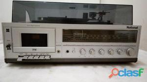 Rádio antiguidade