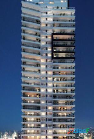 Ref 10 BN Apartamento no Campo Belo