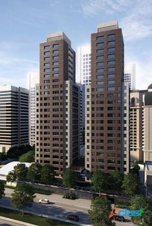 Ref 15 BN apartamentos na planta