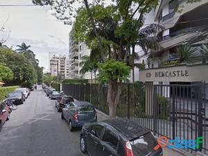 Ref 18 bn apartamento alto padrão
