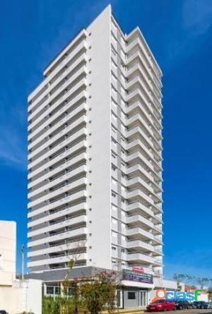 ref 20 BN Apartamentos no Ipiranga