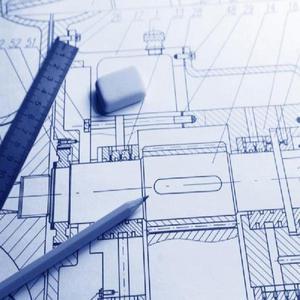 Arquitetura e Engenharia