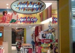 23d9b06f915 Loja america shopping   PECHINCHAS março