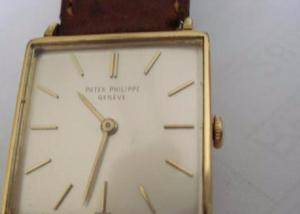 f3577f26a70 Compro relógios antigos bvlgari e outros em lotes