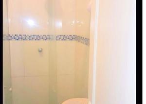Apartamento sala e quarto tudo novo em copacabana no posto 2