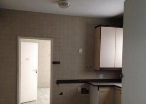 Botafogo Apartamento 4 quartos