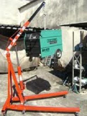 Guincho hidraulico-aluguel guincho hidraulico