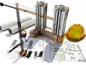 engenharia & arquitetura