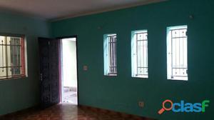 Casa Térrea com Edícula 350 m² em Santo André   Vila Helena.