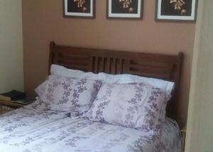 Apartamento 2 dormitórios com 1 vaga - r$ 180.000 -