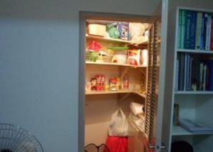 Apartamento botafogo av. pasteur 590.000,00