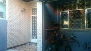 Excelente casa única em Irajá - Rio de Janeiro