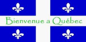 Imigrar para o québec aulas de francês