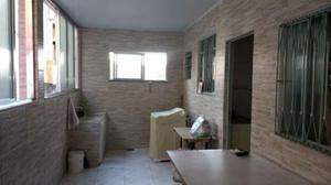 Linda casa de 1 Quarto com financiamento - Rio de Janeiro