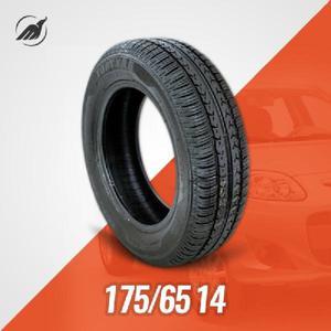 Pneu Premium 175/65 14