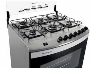 Conserto de fogão em duque de caxias rj