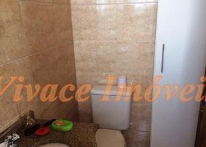 7781 - Apartamento na Vila Maria - 2 Vagas