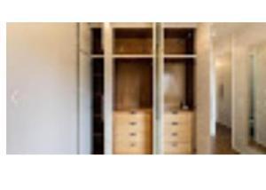 Apartamento Berrini AP0062