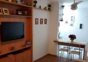 Apartamento para venda reformado recente