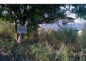 Apenas 65 mil ótimo terreno com RGI em Campo Grande, RJ.