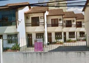 Casa - Taquara