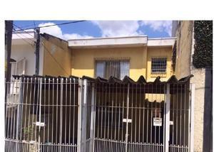 Casa três dorm na Freguesia do Ó CA0062
