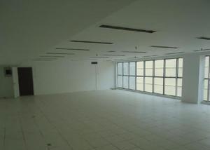 Centro - sala comercial, andar inteiro