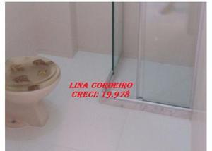 Conjugado - Rua Catete -