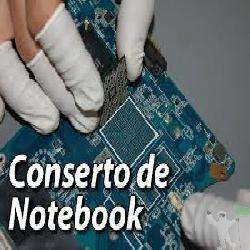 Curso on line manutenção de notebooks