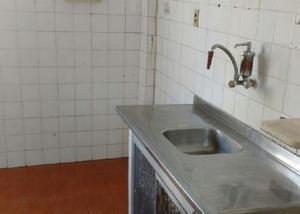 Excelente Apartamento em Bonsucesso