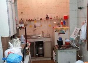 Excelente Apartamento em Higienópolis