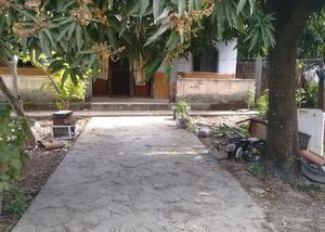 Terrenão de esquina Guaratiba Maravilha RGI serve comércio