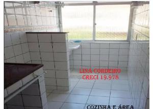 VENDO - PECHINCHA - RUA RETIRO DOS ARTISTAS - 2 QUARTOS