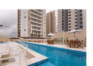 Vende-se apartamento de 2 dorm com suíte a partir R$259.000