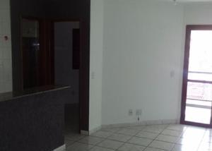 apartamento para locação,