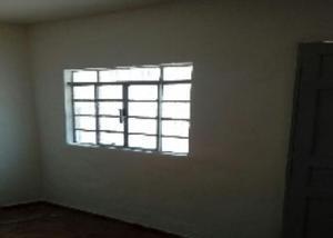 oferta: casa independente a 15 minutos metrô sacomam